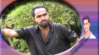 bangla natok f.d.shahid
