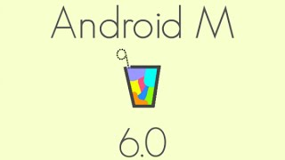 """10 Possible Names of upcoming Android """"M"""""""