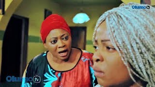 Iran Yoruba Movie Showing Next On OlumoTV