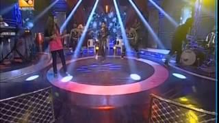 Lekshmi RS- Duet round AMRITA SUPER STAR