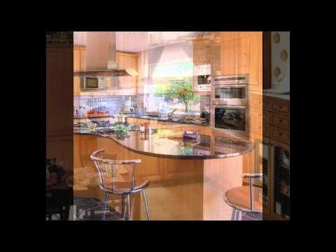 kaff kitchen chimney, kitchen built in hob, cooktop online shopping india, best price