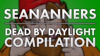 SeaNanners - Dead by Daylight Movie (HD 60FPS)