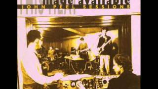 THIS HEAT the fall of Saigon (Peel Session) 1977