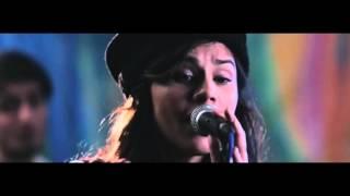 Ashiqi Angar, Irfan Ali Taj Ft. Zoe Viccaji