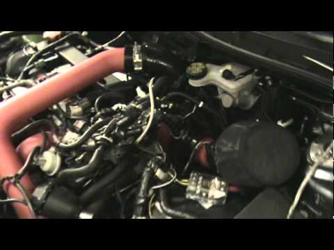 Xxx Mp4 Devin S Fully Built Mazdaspeed 3 First Start Up And Idle 3gp Sex