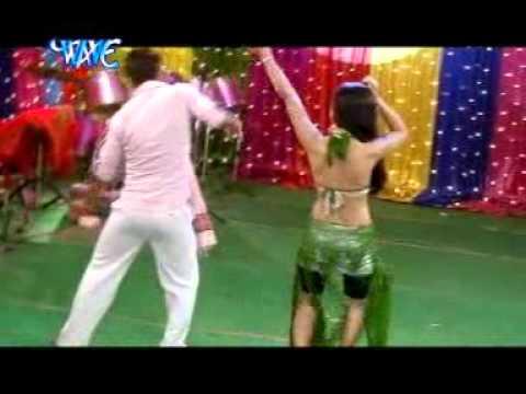 Xxx Mp4 Hina Rani 2 3gp Sex