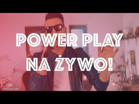 Xxx Mp4 POWER PLAY RADIO 24 7 🔥 NAJWIĘKSZE HITY 3gp Sex