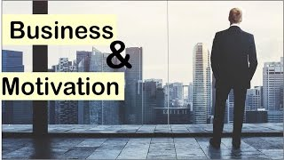 Santosh Nair Latest Motivation Speech Video | How to Grow Business in Hindi