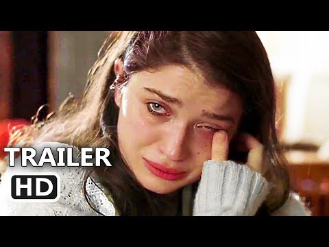 PAPER YEAR Official Trailer 2018 Andie MacDowell Teen Drama HD