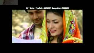 Bazi-Bangla Full Video Song HD  2015 By Belal Khan  (C.R kolkata)