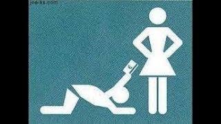 GET WOMEN OFF YOUR BRAIN! (ELLIOT HULSE INSPIRED)