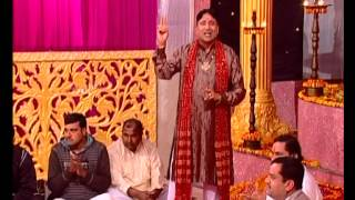 Balaji Teri Duniya Deewani Haryanvi Balaji Bhajan By Narendra Kaushik [Full Song] I Deewane Baba Ke