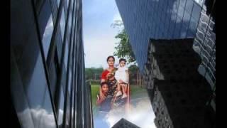 sathe bangla song golap sote rogin hase best bangla song- MASUD_SATHE