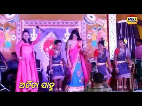 Xxx Mp4 Sohela Durga Puja Platiniyam Archita Sahu 3gp Sex