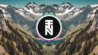 Halsey - Now Or Never (Slander Trap Remix)