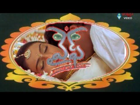 Xxx Mp4 Wife Full Length Telugu Movie 3gp Sex