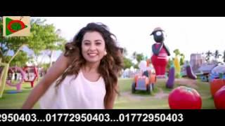 Dil Dil Dil @Bangla Music Video