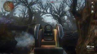 Survarium - Gameplay