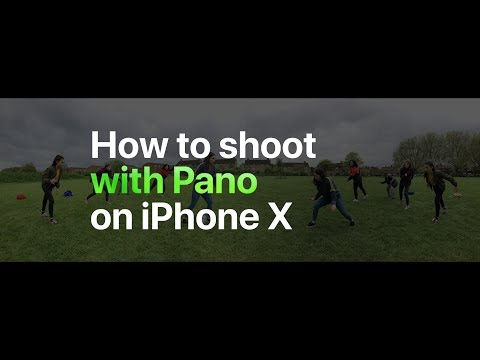 Xxx Mp4 IPhone X — How To Shoot With Pano — Apple 3gp Sex