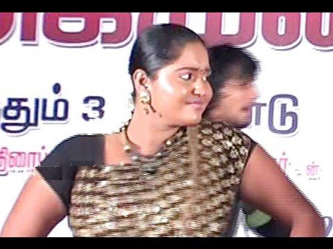 Xxx Mp4 Tamil Record Dance 2018 Latest Tamilnadu Village Aadal Paadal Dance Indian Record Dance 2018 033 3gp Sex