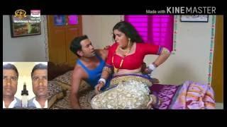 bhojpure hot song বোজপুরী হট গান
