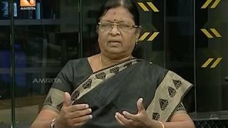 ആരോഗ്യ വാർത്തകൾl Amrita TV | Health News : Malayalam |08th Aug 18