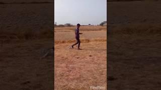 bshubali evvadanta song