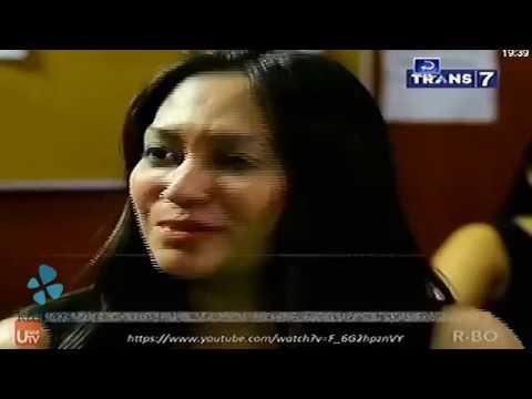 Xxx Mp4 MERINDING Maria Labo Manusia Kanibal Dari Filipina 3gp Sex