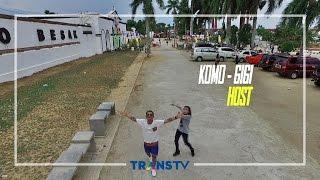 KATAKAN PUTUS - Cowok Emosian Punya Muka Tebel (30/08/16) Part 1/4