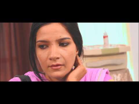 Xxx Mp4 Sexual Harassment Inspirational Short Film On Hijab 3gp Sex