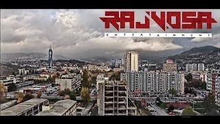 Traka feat. SMA - La Vida Loca (Official Video) Prod. by BandaBeatz