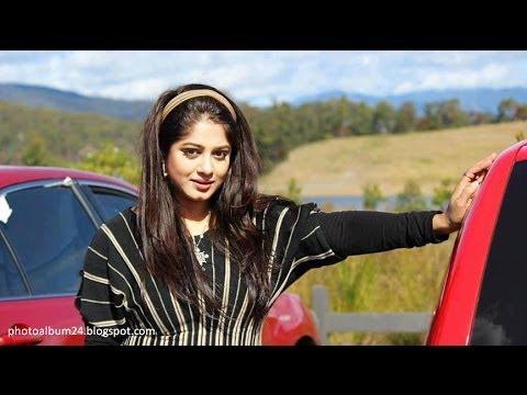 Bangladeshi actress mousumi hot and sexy collection