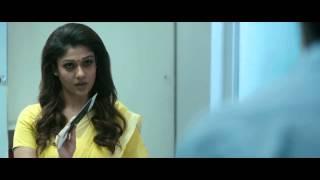Raja Rani - Imaye Imaye - Bluray HD Video Song