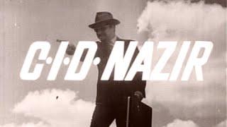 Full Malayalam Movie | C I D Nazeer Malayalam Movie | Prem Nazeer Old Malayalam Full Movie | 1971 |