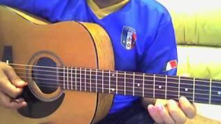 Dilwale Dulhaniya Le Jayenge (DDLJ) solo