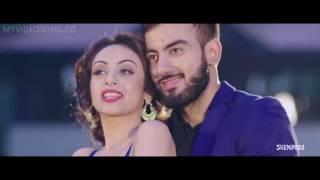 Punjabi song Karma Waleya  by preet Thind
