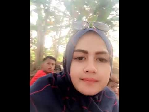 B o k e p Wina Dana Riniy Siarah Kubur