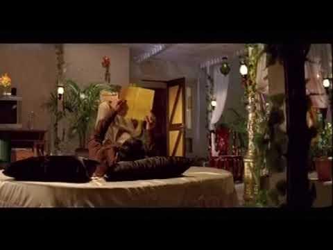 Bollywood actress Shilpa sheeety and Manoj bajpal hot sex scene// Sathi Leelavathi Movie