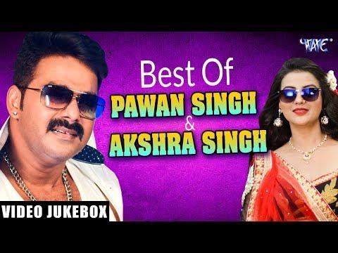 Xxx Mp4 टॉप 10 सुपरहिट गाना 2018 Pawan Singh Akshara Singh Pawan Singh Superhit Bhojpuri Songs 3gp Sex