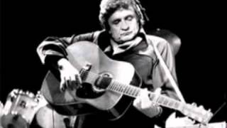The Night They Drove Old Dixie Down (Live 1988) - Johnny Cash