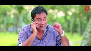 Chele manushi | Zahid Hasan | Mishu Sabbir | Safa Kabir | Eid Drama | EP 03