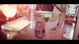 S.I Stature - Heart Attack (Music Video) [@MCTVUK @SMURFINSTATURE]   MCTV