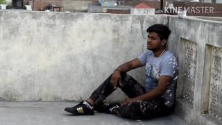 Mercy 2 ( funny video) ft by badshah .. Lol