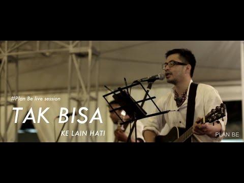 Download Lagu Kla Project - TAK BISA KE LAIN HATI (Plan Be Cover)