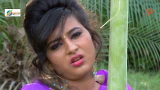 Bhojpuri Romantic Song # कवनो भरोसा नइखे जिंदगी के हमरा # Chamtkar Bhail Bihar Me # Haridwar Singh