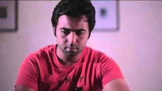 New bangla video song. 2016