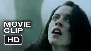 Snow White & the Huntsman (2012) - Movie CLIP #1 - HD