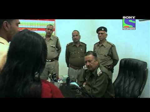 Xxx Mp4 Crime Patrol Episode 29 Sunita Rape Case Part 1 3gp Sex