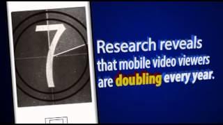 Mobile Video Marketing for Business | Mobile Marketing Statistics 2013