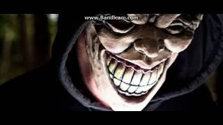 Realtalk | Unbekannter Anruf!? | CreepyLuv